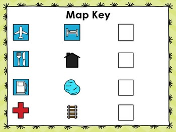 Introduce Maps with Play!