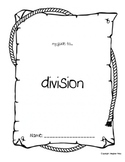 Introducing Division Packet