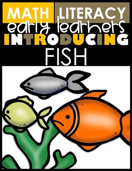 Introducing FISH (Animal Classification)