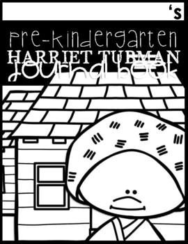 Introducing Harriet Tubman