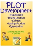 Introducing PLOT Development