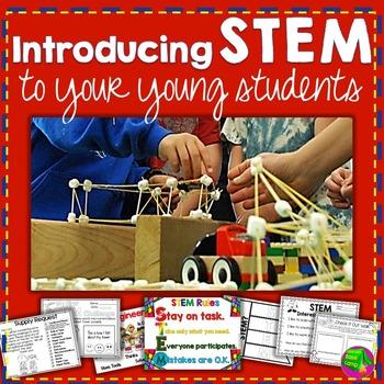 Introducing STEM