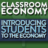 Introducing Students To A Classroom Economy - How To Set U