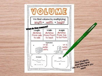 Introducing Volume for Interactive Notebooking