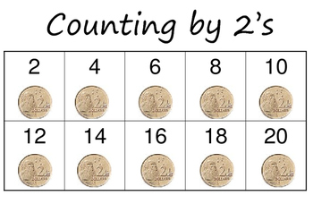 Introducing the $2 coin