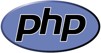 Introduction About PHP
