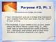 Introduction Paragraphs: Power Point Presentation