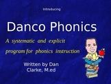 Introduction to Danco Phonics