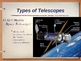 Introduction To Astronomy Powerpoint