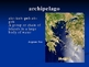 Introduction to Landforms Powerpoint Show