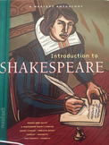 Introduction To Shakespeare; A Nextext Anthology