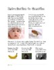 Genetics: Introduction of Genetics