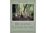 Introduction to AP Literature