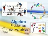 Introduction to Algebra