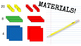 Introduction to Algebra Tiles (Expressions)
