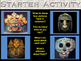 Introduction to Ancient Civilisations