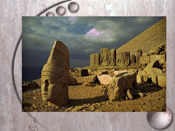 Introduction to Ancient History PowerPoint