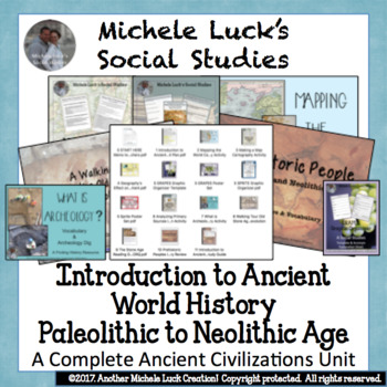 Reading Guides Ancient World History Worksheets Teaching