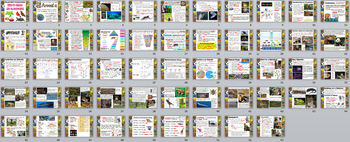 Introduction to Animals & Classification PowerPoint, Student Notes, Teacher Key