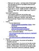 Introduction to Astronomy Lesson Plan