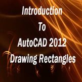 Introduction to AutoCAD 2012 - Part 3