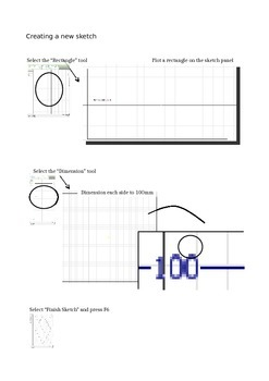 Introduction to Autodesk Inventor