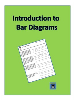 Introduction to Bar Diagrams