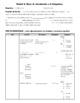 Introduction to Biochemistry (Spanish)