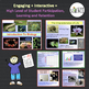 Introduction to Biology: Scientific Method, Graphing, Microscope Powerpoint