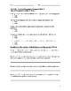 Introduction to Business - Management Quiz (Diagnostic)