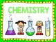 Introduction to Chemistry REVISED