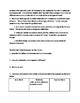 Chemistry of Life_Introduction _Basics