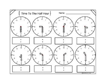 Introduction to Clocks