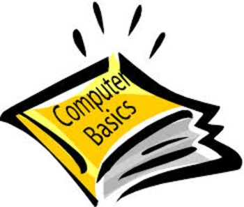Introduction to Computers Curriculum