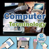 Computers Lesson Operating Systems Computer Memory RAM ROM