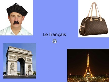 Introduction to Core French