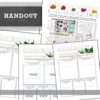 Design tech homework help
