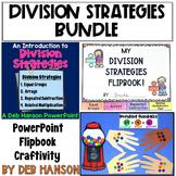 Division: An Introduction Bundle