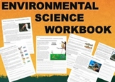Introduction to Environmental Science Work Packet