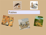 Introduction to Fables