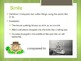 Introduction to Figurative Language PowerPoint