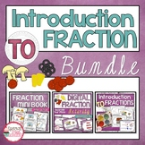 Introduction to Fraction Bundle