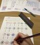 Fraction and Decimal Sums Worksheets/Printables