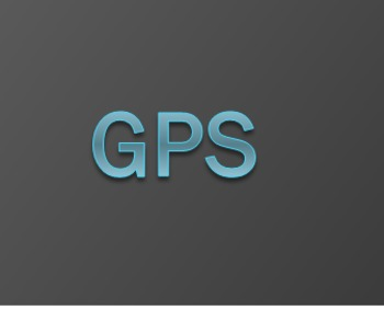 Introduction to GPS unit