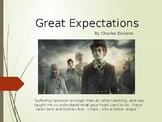 Introduction to Great Expectations