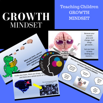 Introduction to Growth Mindset for Children
