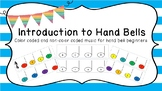 Introduction to Hand Bells