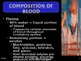 Introduction to Hematology and Immunology