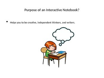 Introduction to Interactive