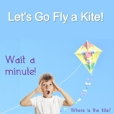 Introduction to Kites
